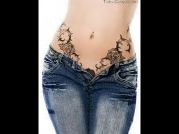 9 best placement images on pinterest tatoos tattooed women and