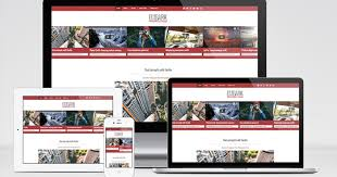 themes you web2feel free wordpress themes for everybody