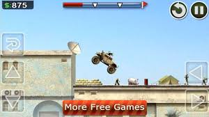 free motocross racing games spec ops race free android apps on google play