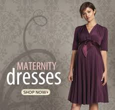 designer maternity clothes designer maternity dresses bellablumaternity