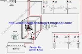 1 way switch wiring diagram mains 2 lights one switch diagram