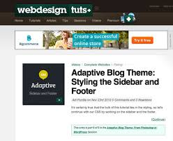 web design lernen web design the top 22 resources student