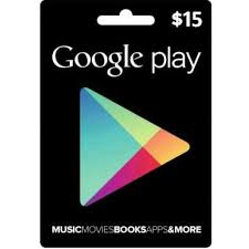 15 gift cards usa play gift card digital code