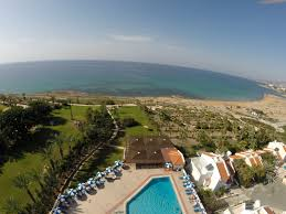 paphos hotels luxury at the helios bay hotel apartments paphos cyprus