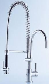 restaurant kitchen faucet restaurant kitchen faucet rapflava
