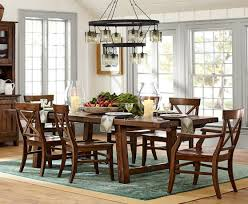 Pottery Barn Benchwright Collection by Pottery Barn Griffin Dining Table Table Designs