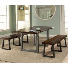 dining room compact kmart dining room chair for your house kmart