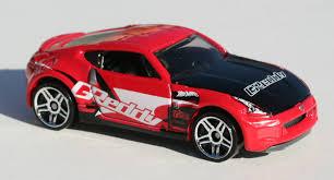 red nissan sports car image 2014 249 nissan370z red jpg wheels wiki fandom