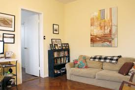 800 sqft home design 800 sq foot tiny house plans free printable inside