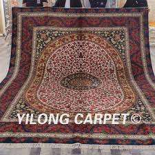 Buy Persian Rugs by Popular Cheap Persian Rugs Buy Cheap Cheap Persian Rugs Lots From