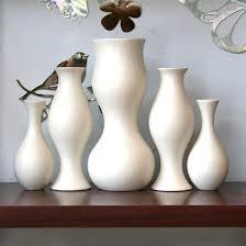 Eva Vase Eva Zeisel Vases U2013 Philip Johnson Glass House Online Store