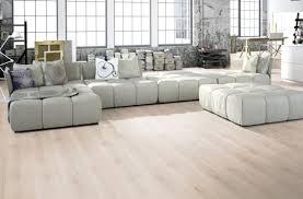 Laminate Flooring Fresno Kaindl Laminate Natural Touch 8 0 Wide Plank Maple Toronto