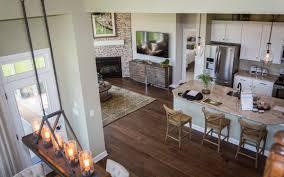david weekley homes u2013 hendersonville lifestyle magazine
