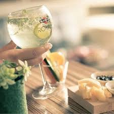 martini rossi dry vermouth martini extra dry dry vermouth next day delivery 31dover