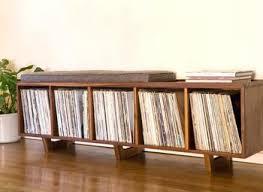 Vinyl Record Storage Cabinet Vinyl Record Storage Cabinet Ikea Home Town Bowie Ideas Vinyl
