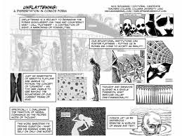 Dissertations In Education Doctoral Dissertation As A Graphic Novel Read A Free Excerpt Of