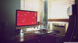 Imac Desk by Imac Wallpaper Full Hd Image Gallery Hcpr