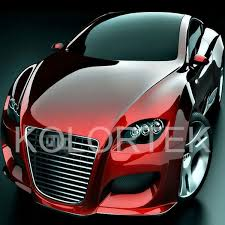 automotive paint colors custom paint coatings with metallic