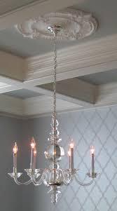 25 best stenciled ceilings images on pinterest ceilings