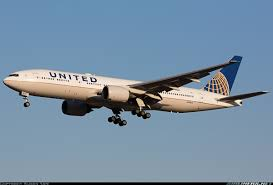100 united airlines baggage allowance international flight