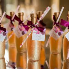wedding shower party favors bridal shower etiquette the tips you need to weddingwire