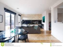 modern living in australia stock photo image 69139833