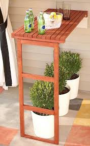 Potting Bench Ikea Best 25 Outdoor Folding Table Ideas On Pinterest Folding Table