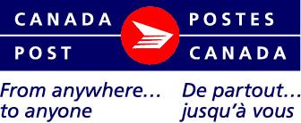 heure d ouverture bureau de poste canada société canadienne des postes sdc centre ville trois rivières