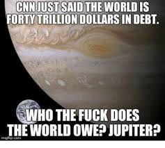Fuck The World Memes - 25 best memes about who the fuck who the fuck memes