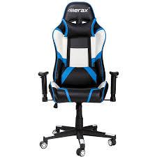 walmart stand up desk office chair walmart diy stand up desk www buyanessaycheap com