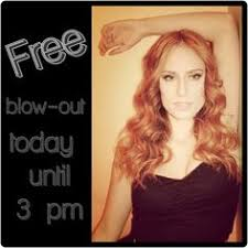 looking for a freshnewlook schedule a haircut appointment today