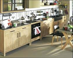 meuble alinea cuisine meuble alinea cuisine alinea meuble de cuisine meuble bas 40 cm 1