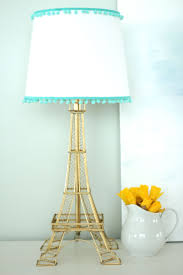 Eiffel Tower Room Ideas Best 20 Eiffel Tower Lamp Ideas On Pinterest Paris Decor Paris