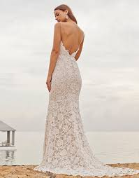 wedding dress bali wedding dress bali hai trends bridal sydney