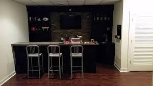 Kegregator Draft Beer Wall Tap And Kegerator Setup Install Part 1 Youtube