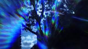 Pretty Colors Pretty Lights Vibe Vendetta A Color Map Of The Sun Youtube