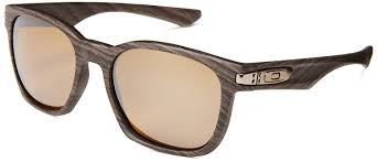 bikes oakley feedback polarized ray oakley garage rock oo9175 09 polarized round sunglasses woodgrain