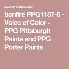 best 25 porter paints ideas on pinterest paper wallpaper funky