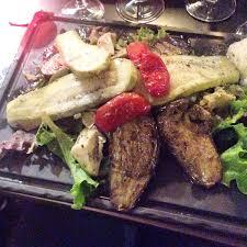cuisine simple et bonne photos at tonton jaurès amérique île de