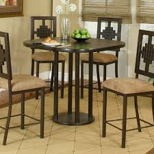 kitchen table idea small kitchen table idea for your kitchen design