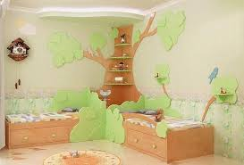 decorating theme bedrooms maries manor treehouse theme bedrooms