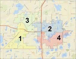 Orlando Crime Map by Altamonte Springs Fl Official Website