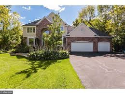 Real Estate For Sale 11200 Coon Rapids Real Estate Find Your Perfect Home For Sale