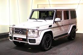2013 mercedes g63 amg for sale 2013 mercedes g65 amg that is up for sale in dubai
