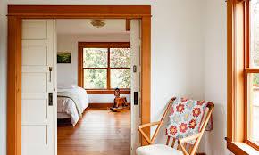 fsc douglas fir flooring