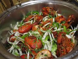 food arrangements utica minar indian cuisine