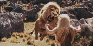 chronicles narnia images chronicles narnia