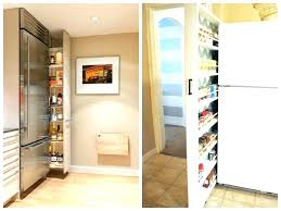 meuble cuisine tiroir coulissant placard de cuisine ikea tiroir coulissant meuble amenagement