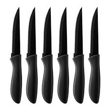 best kitchen knives set consumer reports 13 best steak knives in 2017 quality steak knives and kitchen