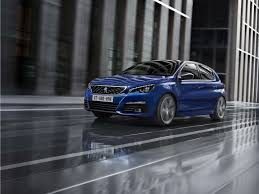 peugeot cars price in india peugeot 308 new car showroom hatchback test drive today
